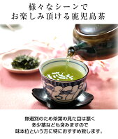 鹿児島茶(桜)100g送料無料2015年1番茶100%(メール便)!【お茶】【煎茶】【02P07Feb16】