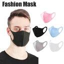 洗えるマスク メンズ レディース 大人用