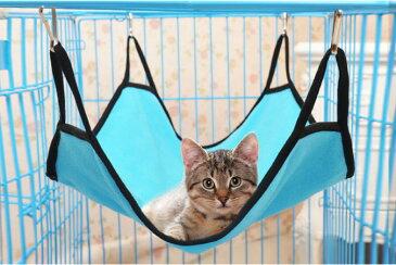 猫のハンモック ふかふか ゆらゆら 猫 ハンモック 暖か お気に入り ねこ ネコ グッズ