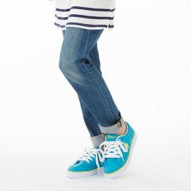ポロラルフローレンレディーススニーカー/POLORALPHLAURENCASUALSHOES/BRISBANEブリスベン/ポロラルフローレン靴ブランドキャンバスシューズ【RCP】/fs04gm