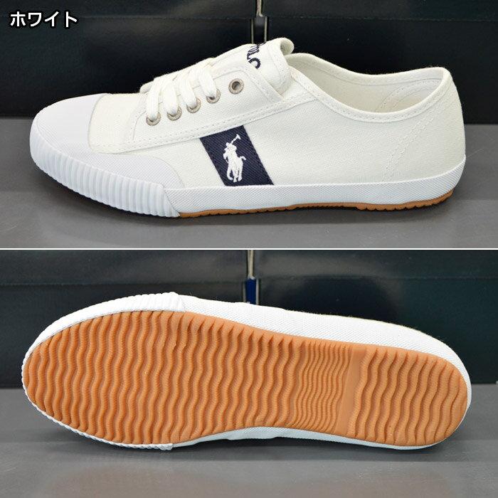 ポロ・ラルフローレンスニーカー/POLORALPHLAURENCANVASSHOES/CLASSICTENNISクラシックテニス/ポロラルフローレン靴ブランドシューズキャンバスローカット【RCP】