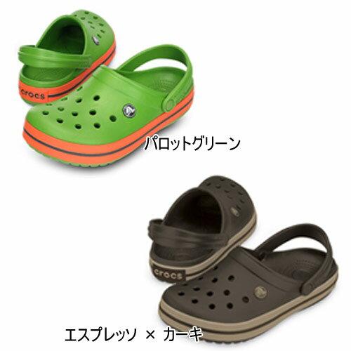 【超目玉残り僅か!】クロックスクロックバンドサンダルCrocsCrocband/送料無料大きいサイズ靴シューズ