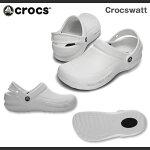 【メンズ・レディース】クロックスクロックスワット/CrocsCrocswatt【RCP】