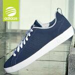 アディダスネオメンズスニーカー/adidasADVANTAGECLEANVSAW4642/アディダス送料無料靴シューズ