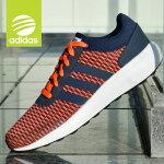 アディダスネオメンズランニングシューズスポーツシューズ/adidasCLOUDFOAMRACEAW5328/アディダス送料無料靴スニーカー