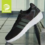 アディダスネオメンズランニングシューズスポーツシューズ/adidasCLOUDFOAMSPEEDAW4913/アディダス送料無料靴スニーカー