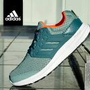 adidasGALAXY3MAQ6543
