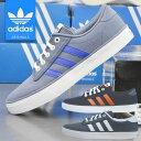 アディダス キャンバス スニーカー メンズ 靴 シューズ adidas KEIL SKATEBOARDING B39560 B27764 D69235