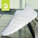 アディダスネオレディースランニングシューズスポーツシューズ/adidasLITERACERWAW5299/アディダス送料無料靴スニーカー