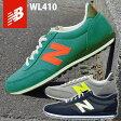 NEW BALANCE WL410 ニューバランス レディースカジュアルスニーカー 靴 スポーツシューズ ランニング ウォーキング
