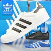アディダス スーパースター adidas SUPERSTAR メンズ スニーカー シューズ 靴 送料込み オリジナルス ホワイト ブラック ORIGINALS 送料無料