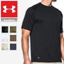 アンダーアーマーヒートギアメンズ半袖TシャツUNDERARMOURHEATGEARTacticalTechShortSleeveT-Shirt