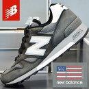 ニューバランスメンズスニーカーアメリカ製クラシックNEWBALANCEM1300CLBCLASSICMADEINUSA/靴スポーツシューズランニングウォーキング