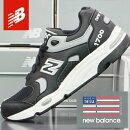ニューバランスメンズスニーカーアメリカ製NEWBALANCEM1700CAAMADEINUSA/靴スポーツシューズランニングウォーキング