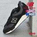 ニューバランスメンズスニーカーNEWBALANCEML840AI/靴スポーツシューズランニングウォーキング送料無料