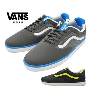 VANS バンズ ヴァンズ M GRAPH グラフ スニーカー メッシュ 軽量 靴 シューズ メンズ 紳士 スケート スケボー ボード トリック 軽量 ランニング ジョギング スポーツ