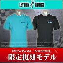 LEYTONHOUSE/レイトンハウス半袖Tシャツ