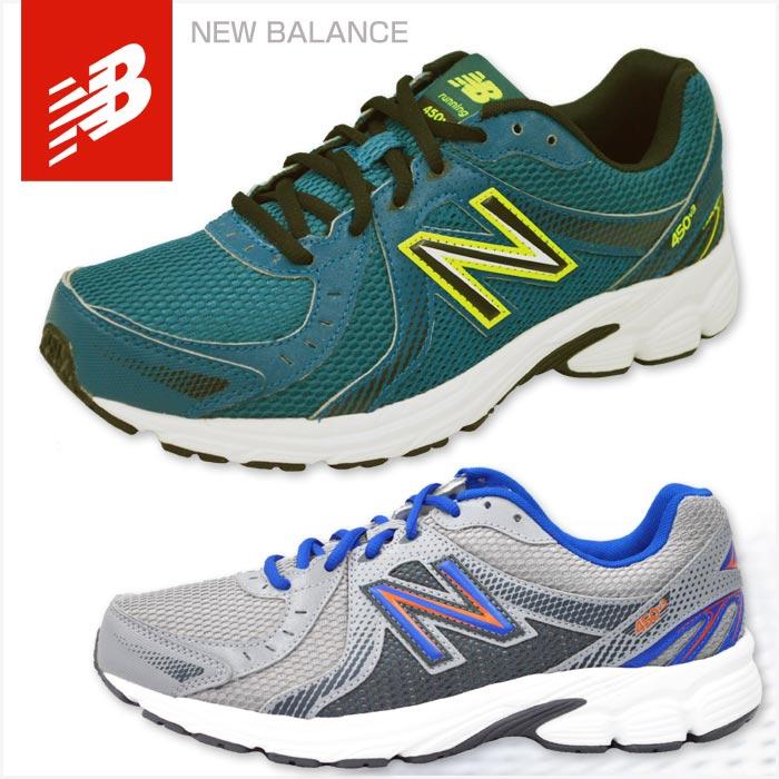 NEWBALANCEニューバランスメンズランニングシューズ/靴スニーカースポーツシューズ/
