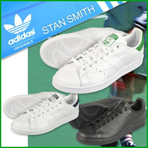スタンスミス アディダス スニーカー adidas STAN SMITH メンズ シューズ 靴 スタンスミス USモデ...