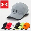 アンダーアーマースポーツキャップ/UNDERARMOURRUNNINGCAP/アンダーアーマーメンズ帽子キャップランニング