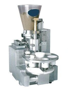 卓上型焼売成形機 単相100V 85W 1,000個/時 W395*D640*H765 STSS-42