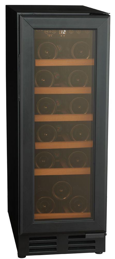 ワインクーラー 厨房機器 調理機器 MLY-60 W295*D575*H820(mm):三省堂実業