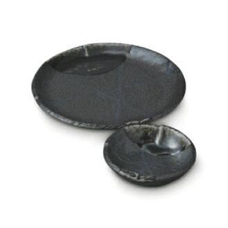 7.0天盤子30入廚房機器調理機器163-11-74DΦ215*H20(mm)