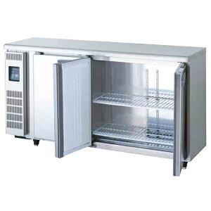 【新品・送料無料・】フクシマ_コールドテーブル冷蔵庫_横型_TMU-50RM2-F_W1500×D450×H800(mm)