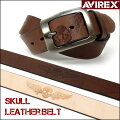 AVIREX(���ӥ�å���)�����뷿�����쥶���٥��/AX4109-Ĺ��Ĵ��Ǥ��ޤ���-��smtb-k�ۡ�ky�ۡڳڥ���_������