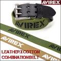 AVIREX(���ӥ�å���)�쥶��x���åȥ�ӥ͡������٥��/AX4110-Ĺ��Ĵ��Ǥ��ޤ���-��smtb-k�ۡ�ky�ۡڳڥ���_������
