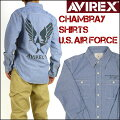 AVIREX�ʥ��ӥ�å�����ŵ�����֥졼�����/USAIRFORCE6145140��smtb-k�ۡ�ky�ۡڳڥ���_������