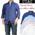 Ciao(���㥪)�ե�����ͥ�7ʬµ�����(��)26-102