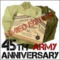 HOUSTONヒューストンメンズ45周年記念ARMYBOX箱入り限定モデル17HPARMY【送料無料】