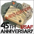 HOUSTONヒューストンメンズ45周年記念USAFBOX箱入り限定モデル17HPUSAF【送料無料】