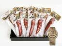 2011年モンドセレクション銅賞受賞。大人気の鶏のササミ燻製(スモークササミ)の常温タイプ。...