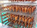 <メール便限定 2016年モンドセレクション受賞 >SANSHO スモークささみ 燻製 6本セット(常温タイプ ささみ燻製) 国産 鶏肉 糖質制限 ナチュラルプロテイン とり肉 ダイエット 値下げ コロナ 太り対策に 3