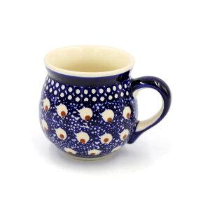 マグSK67-5/マグカップ陶器焼き物カトラリー食器柄物200ml
