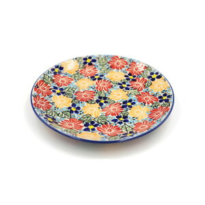 プレートMT134-KS02/お皿陶器焼き物カトラリー食器柄物