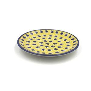 プレートST130-ALC26/お皿陶器焼き物カトラリー食器柄物