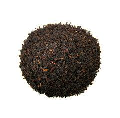 JAS認定有機オーガニックの無農薬・無化学肥料 【セイロン紅茶 ウバ】 茶葉100g♪♪【オーガニック紅茶】【フェアトレード】【RCP】5P13oct13_b