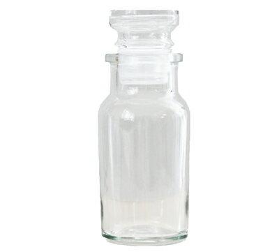 【ワグナービン ガラス蓋】ホールスパイス用♪♪【スパイスボトル/スパイス瓶/スパイスビン/ガラス瓶/ガラスビン/キッチン雑貨】05P03Dec16
