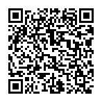 【純国産の福岡県産100%】最高級ヨモギ茶 完全無農薬・無肥料の自然栽培 【高原のよもぎ茶】蓬茶20g♪♪【よもぎ/ヨモギ/よもぎ蒸し/新芽よもぎ/健康茶/お茶】【ノンカフェイン】05P03Dec16