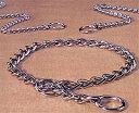 H_chain_collar_1