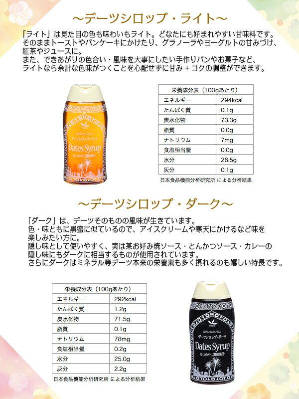 天然果汁100%甘味料【味が選べる】【レターパックで発送】