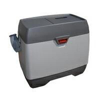 【送料無料】MD14F-D 澤藤電機 ENGEL/エンゲル ポータブル冷蔵庫 MD14FD