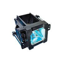 BHL5101-S 日本ビクター 交換用光源ランプ(TS-CL110J代替)※マニュ...