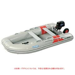 【送料無料】JEX-315-K-SPT6 ジョイクラフト/JOYCRAFT JEX-315 トーハツ6馬力 予備検査付き 201...