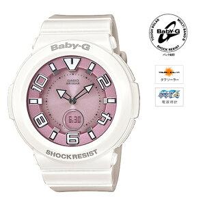 【通常在庫品】BGA-1600-7B2JFカシオ計算機(株)Baby-GTripperソーラー電波時計