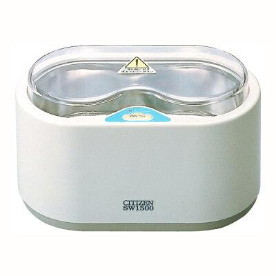 SW1500 シチズン・システムズ(株) 超音波洗浄機