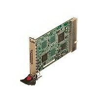 CPZ-420108Q インタフェース RS232C 8CH/DIO24点ホスト